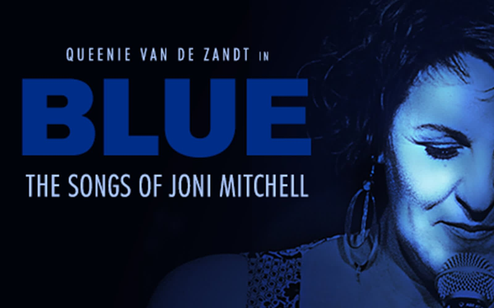 Queenie van de Zandt in BLUE_Neil Gooding Productions_Landscape