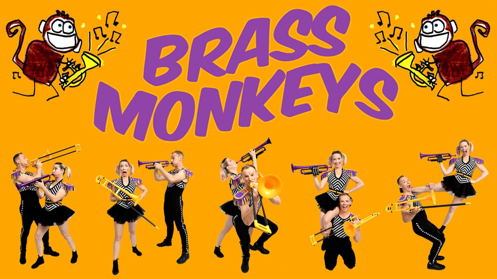 Brass-Monkeys---Thumbnail-1920-X-1080[5] copy