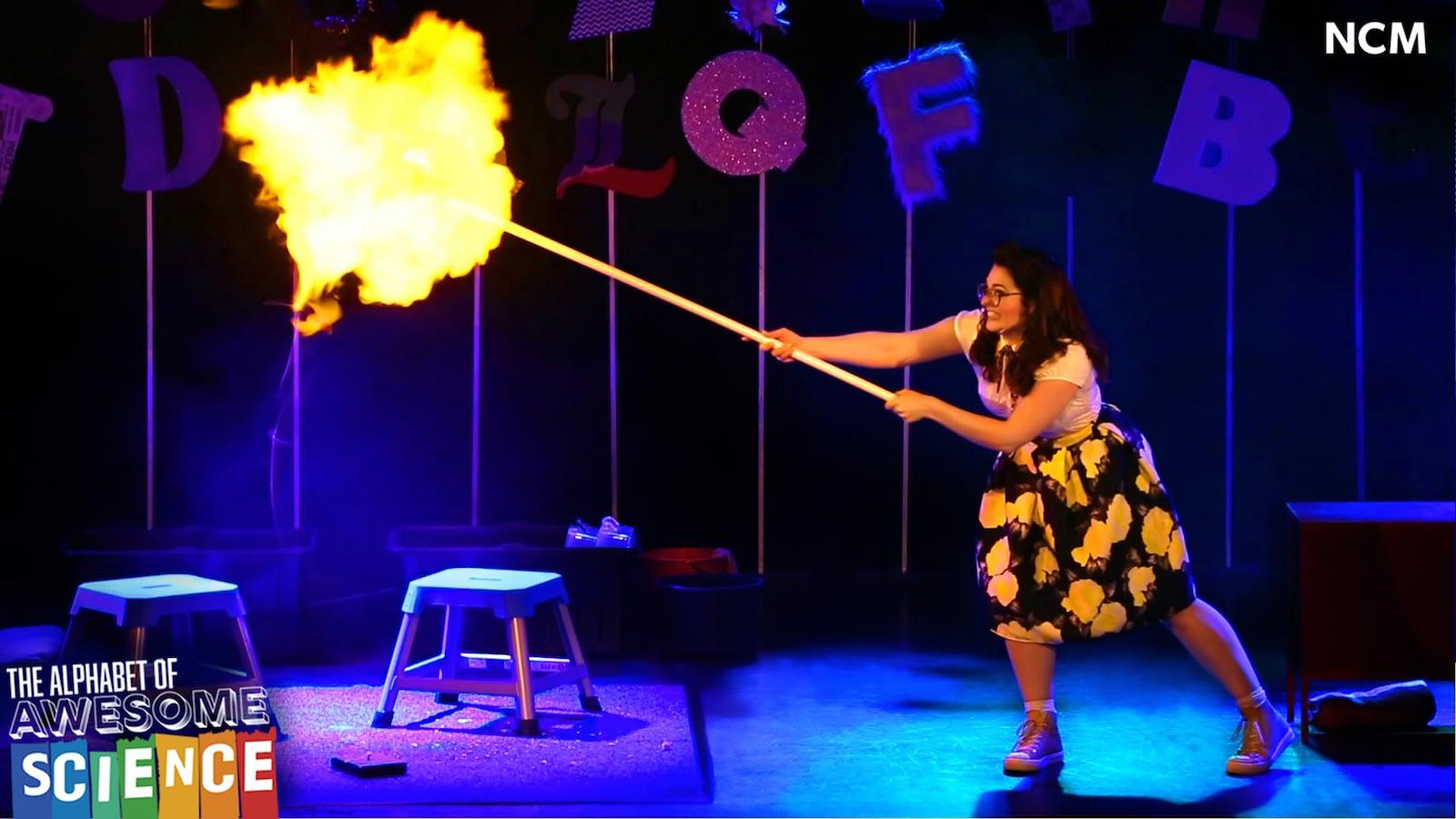 TAOAS---Fireball-Emma-01-1920-X-1080[3] copy