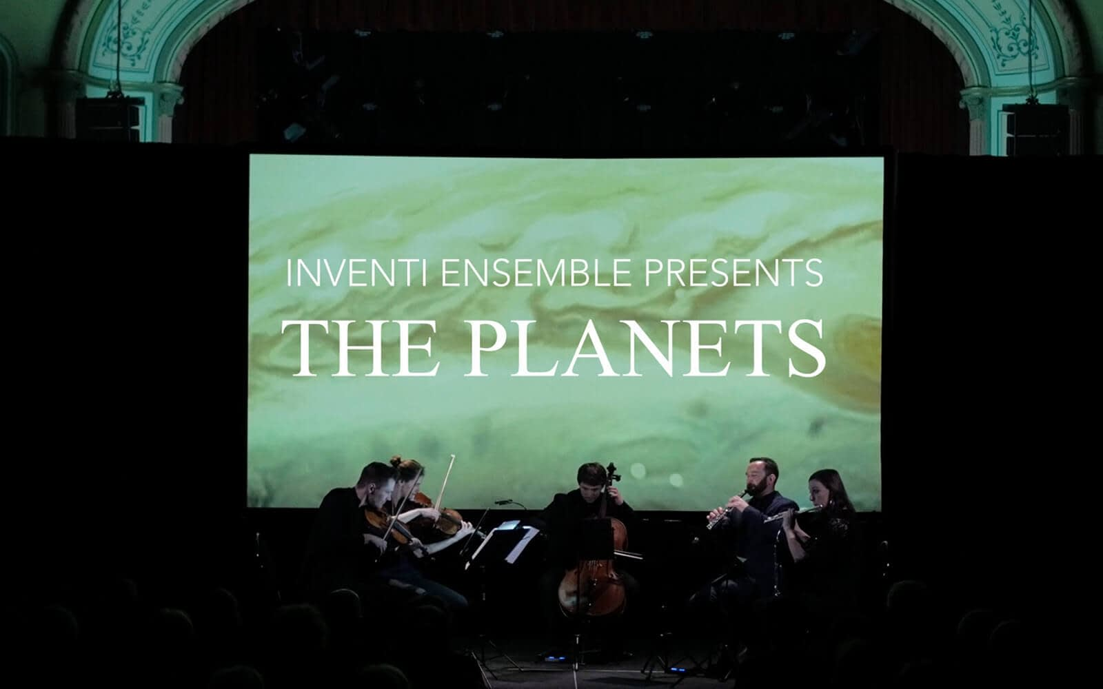 The Planets_Inventi Ensemble_Landscape