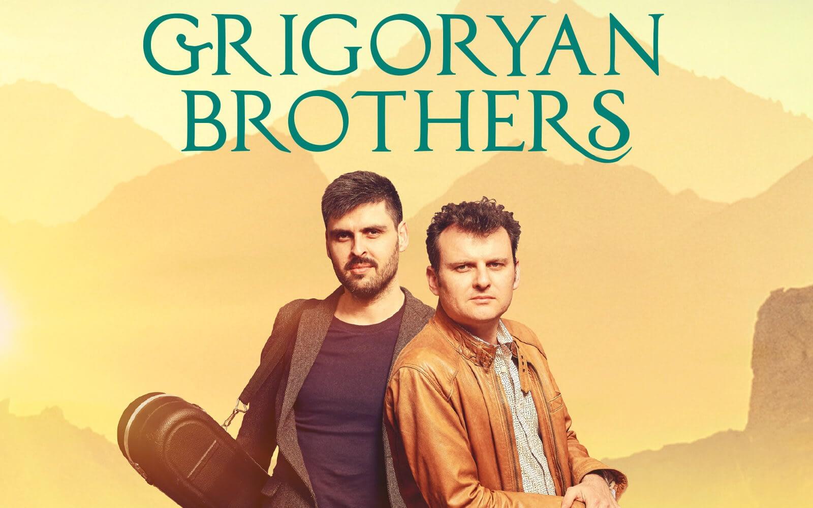 Grigoryan Brothers_RAZ Music_Portrait-NEW